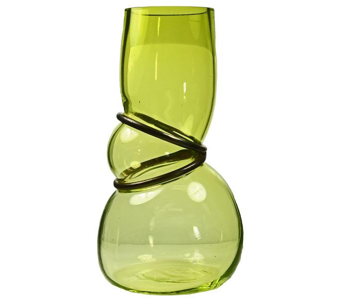 11-objetos-de-decoracao-feitos-de-vidro