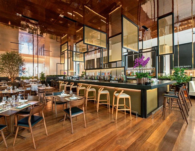 11-premio-casa-claudia-2016-bares-restaurantes