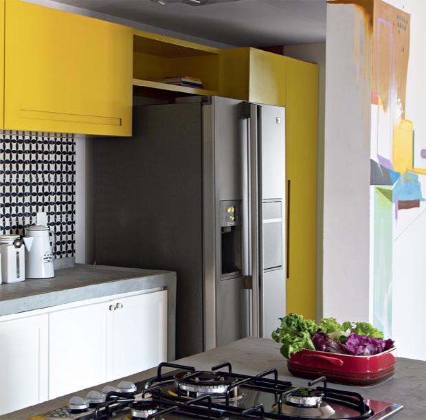 11-quatro-cozinhas-pequenas-e-lindas