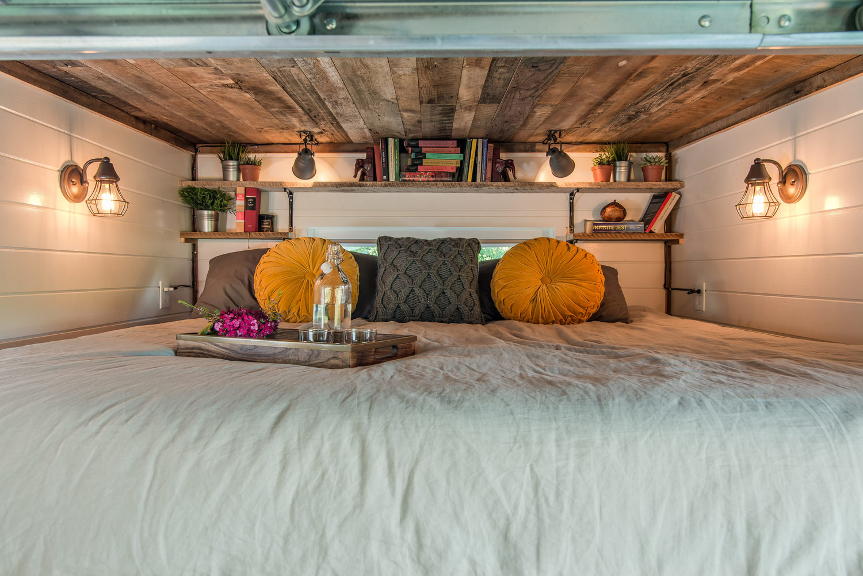 11-tiny-home-luxo-new-frontier