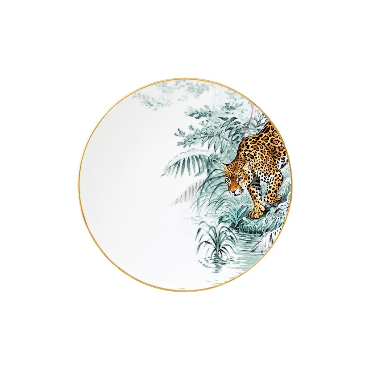 11-porcelana-selva