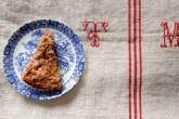 116-cozinha-de-jurada-de-masterchef-e-cheia-de-mimos-e-lembrancas-de-viagem-02