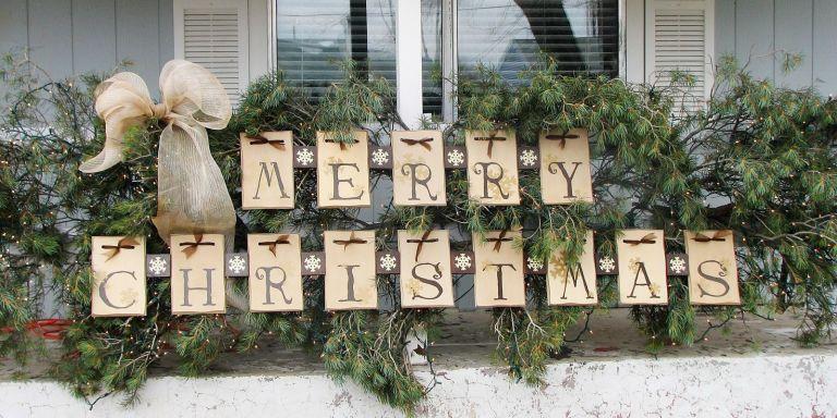 11-decoracoes-de-natal-discretas-para-a-fachada-de-casa