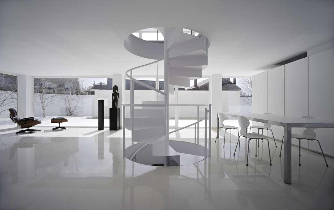 12-ambientes-que-traduzem-o-estilo-minimalista