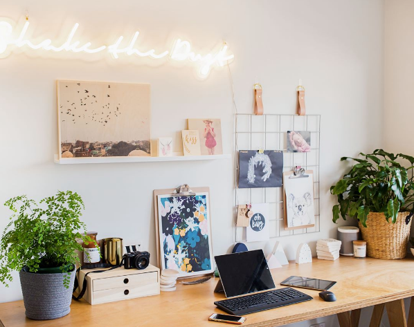 12-home-office-instagram