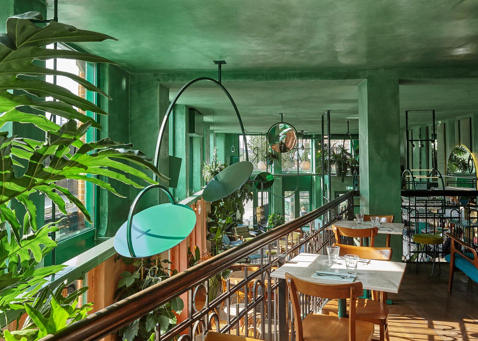 12-bar-tropical-amsterda
