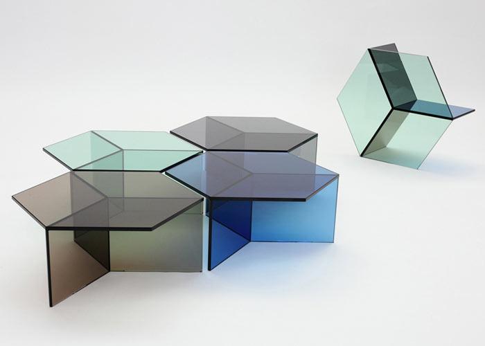 12-objetos-de-decoracao-feitos-de-vidro