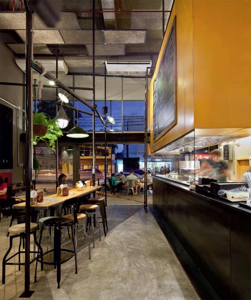 12-premio-casa-claudia-2016-bares-restaurantes