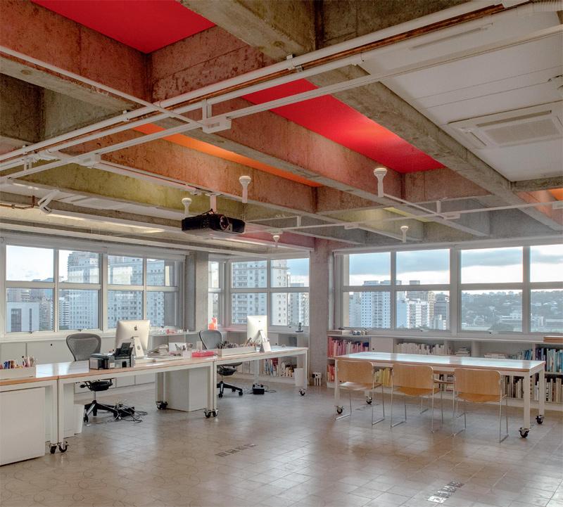 12-premio-casa-claudia-2016-escritorios