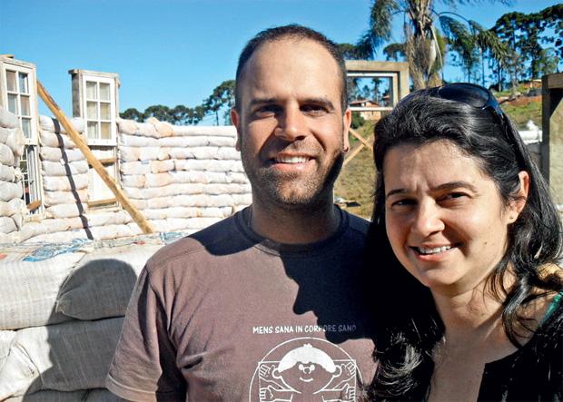 12-premio-planeta-casa-vencedores-2012