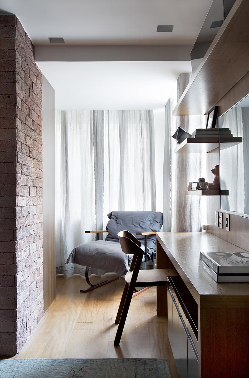12-visita-guiada-apartamento-neutro-e-descolado-no-rio-de-janeiro