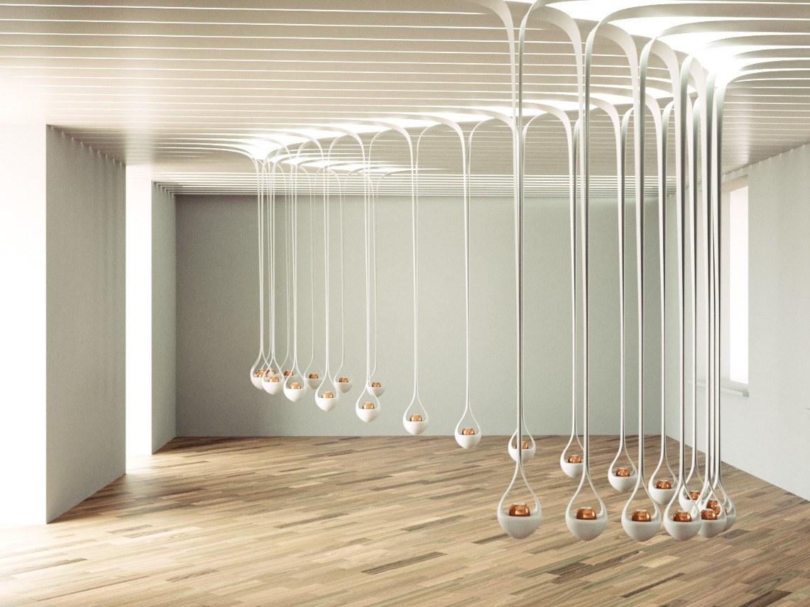 1-novo-museu-de-paris-conta-a-historia-do-perfume-com-exibicoes-sensoriais