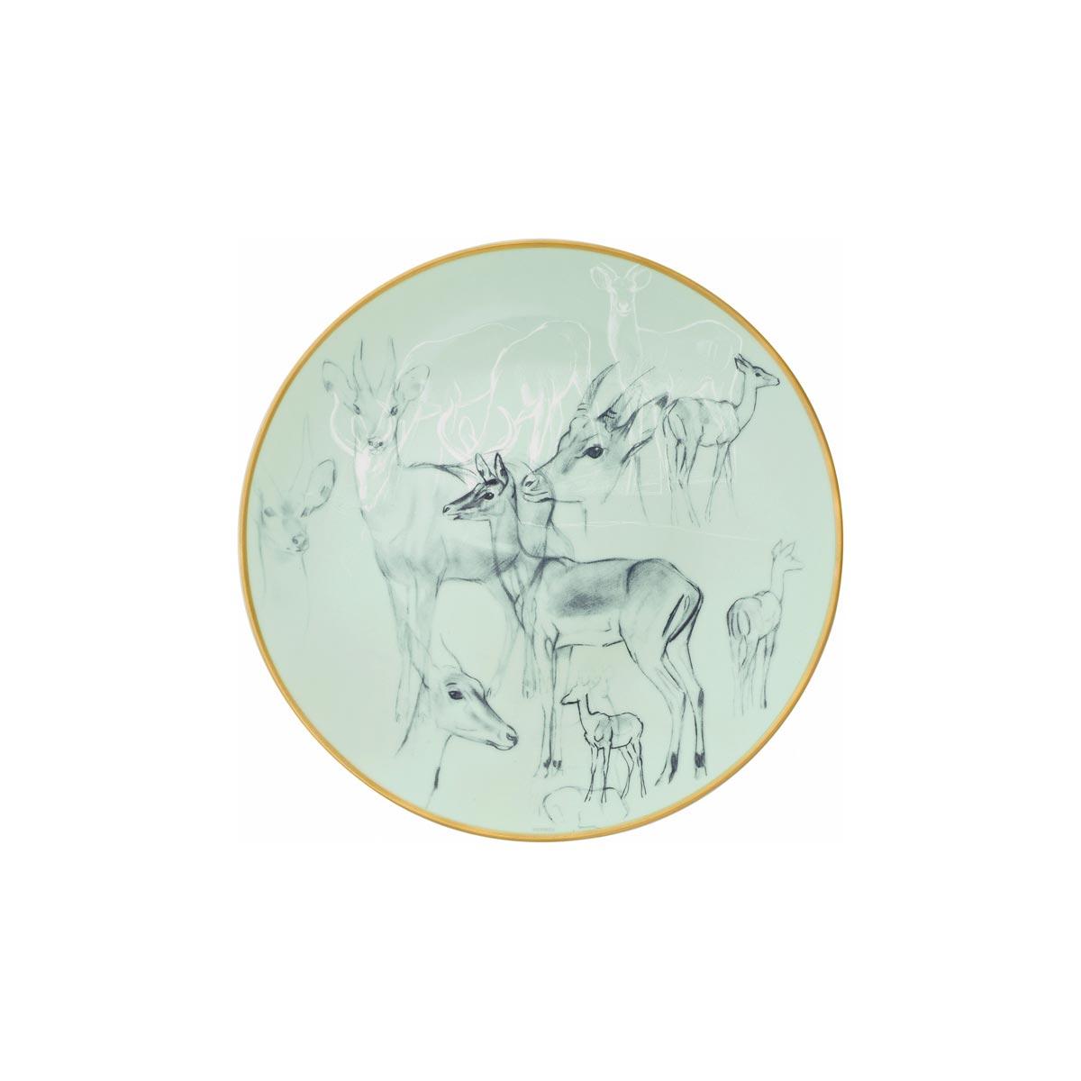 12-porcelana-selva