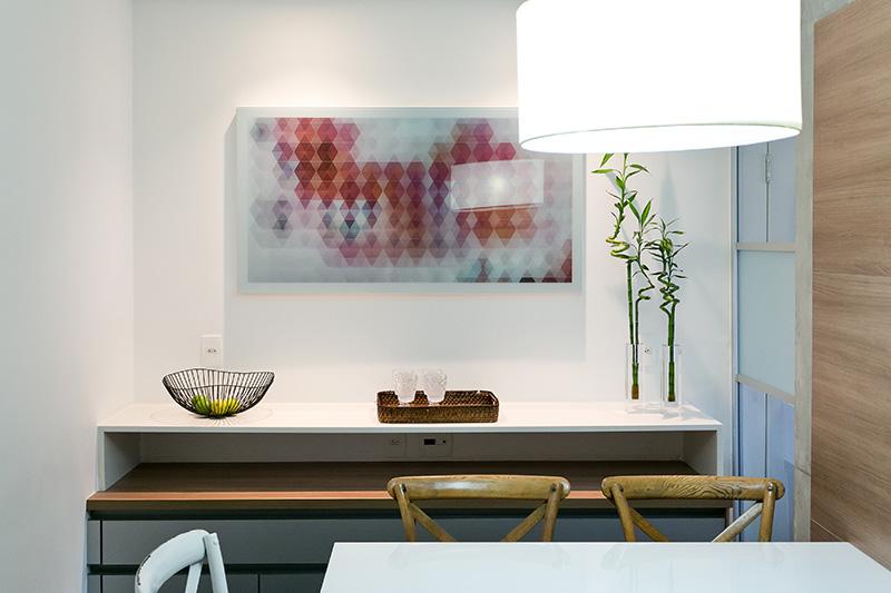12a-apartamento-com-paleta-neutra-e-boas-ideias-de-marcenaria
