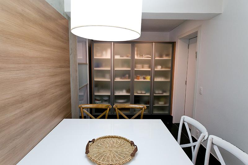 12b-apartamento-com-paleta-neutra-e-boas-ideias-de-marcenaria