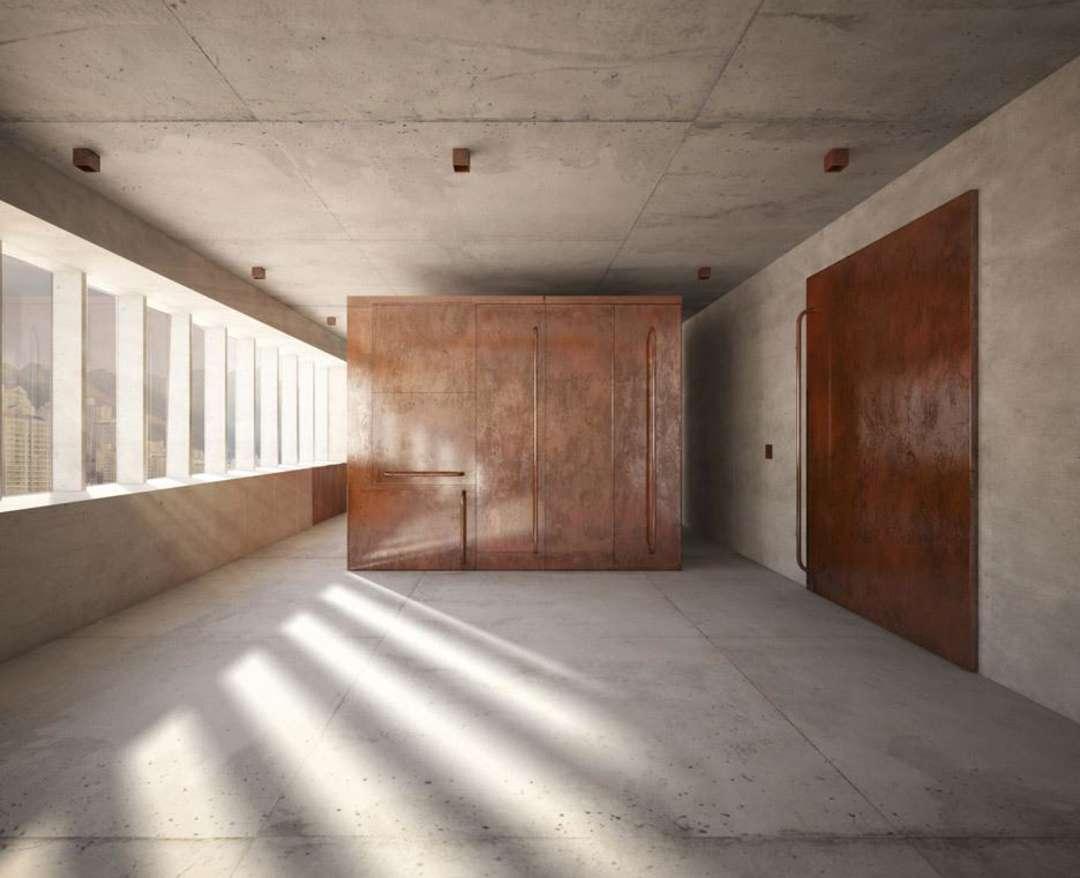 13-ambientes-que-traduzem-o-estilo-minimalista