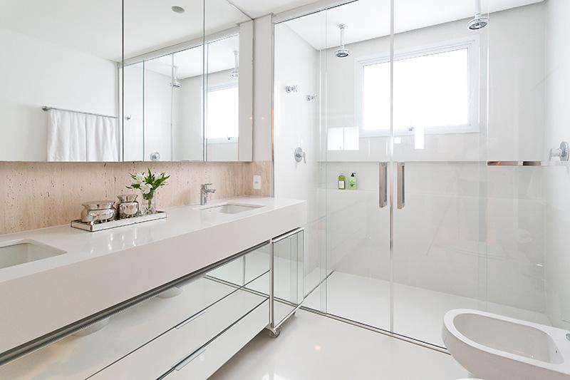 13-apartamento-com-paleta-neutra-e-boas-ideias-de-marcenaria