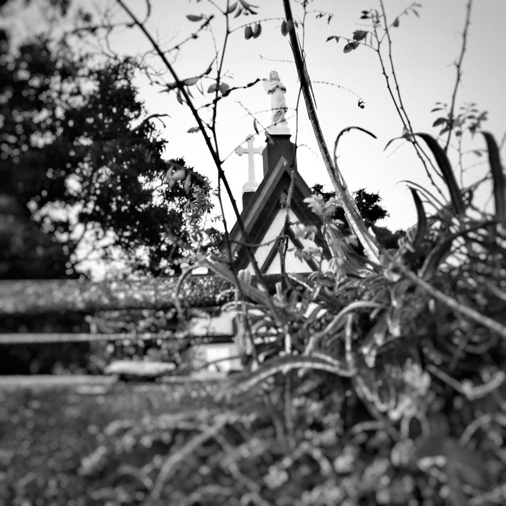 13-fotografo-captura-detalhes-da-metropole-na-serie-sao-paulo-cinza