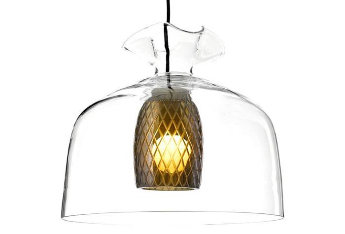13-objetos-de-decoracao-feitos-de-vidro