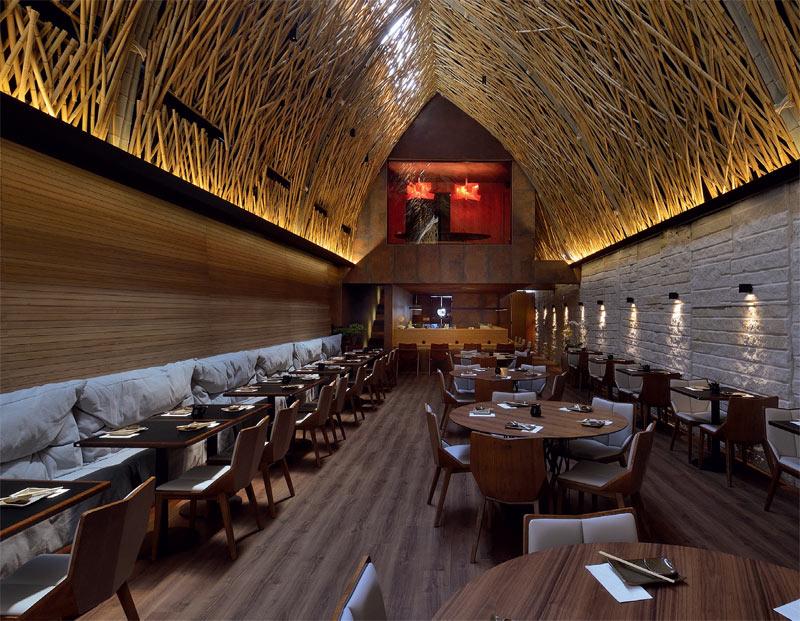 13-premio-casa-claudia-2016-bares-restaurantes