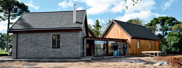 13-premio-planeta-casa-vencedores-2012