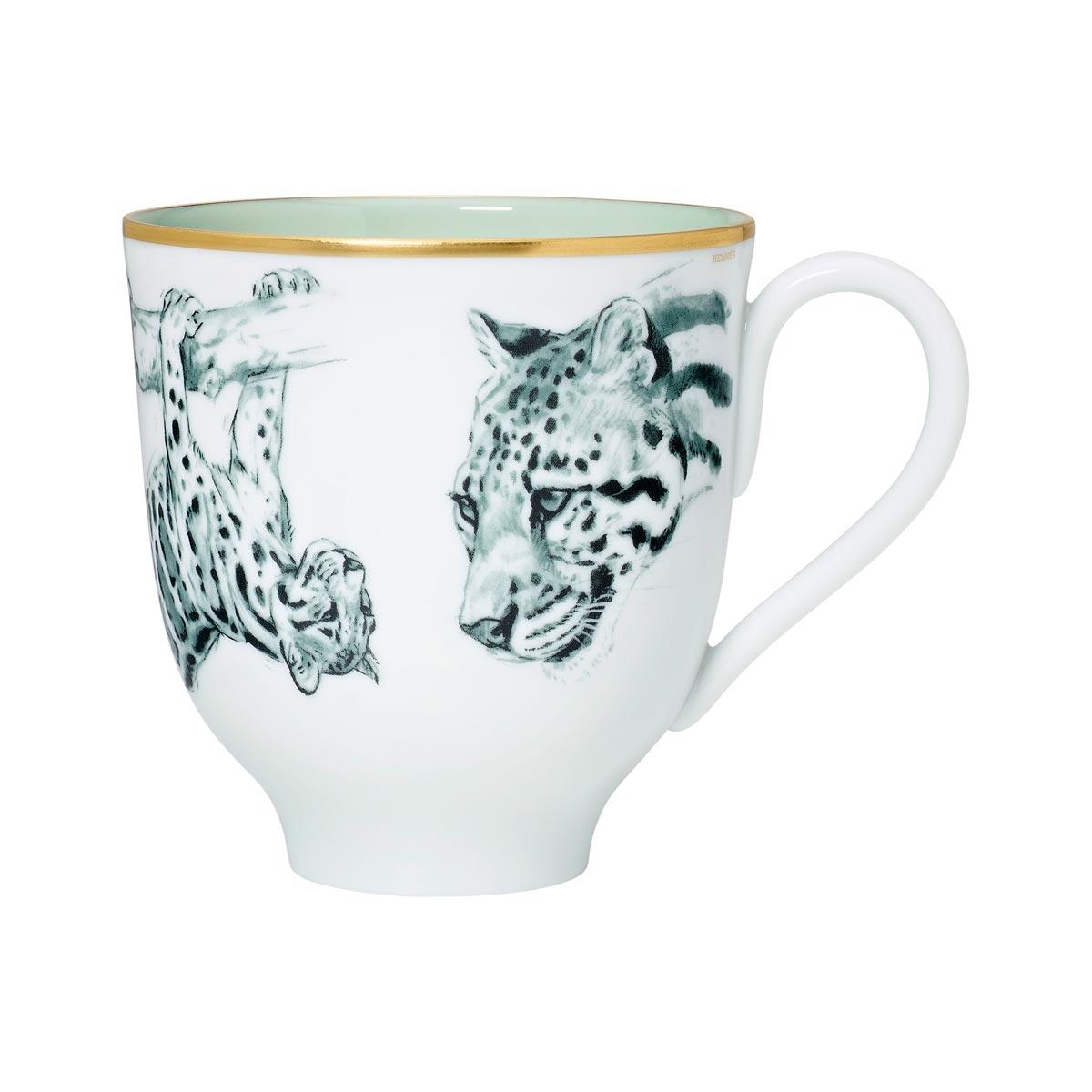 13-porcelana-selva