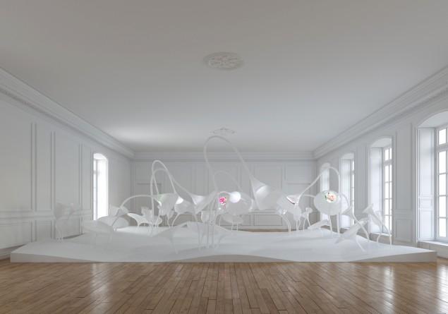 3-novo-museu-de-paris-conta-a-historia-do-perfume-com-exibicoes-sensoriais