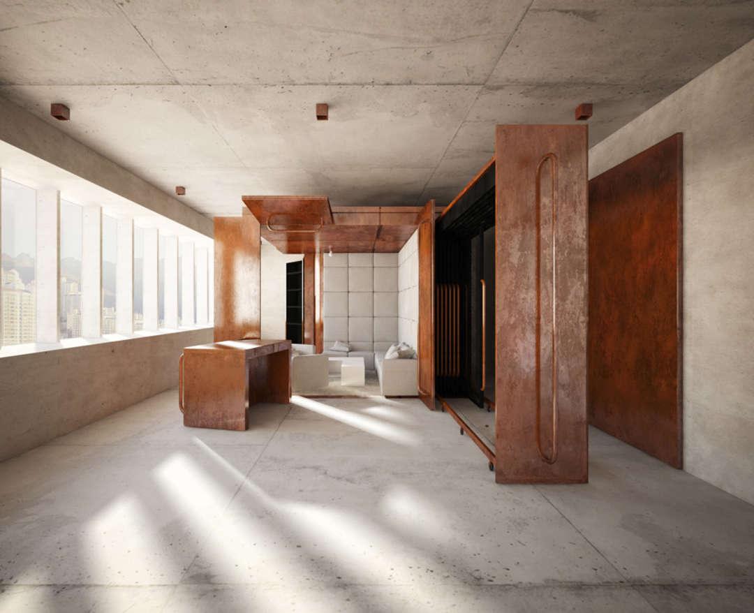 14-ambientes-que-traduzem-o-estilo-minimalista