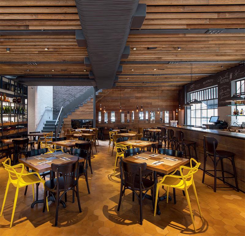 14-premio-casa-claudia-2016-bares-restaurantes