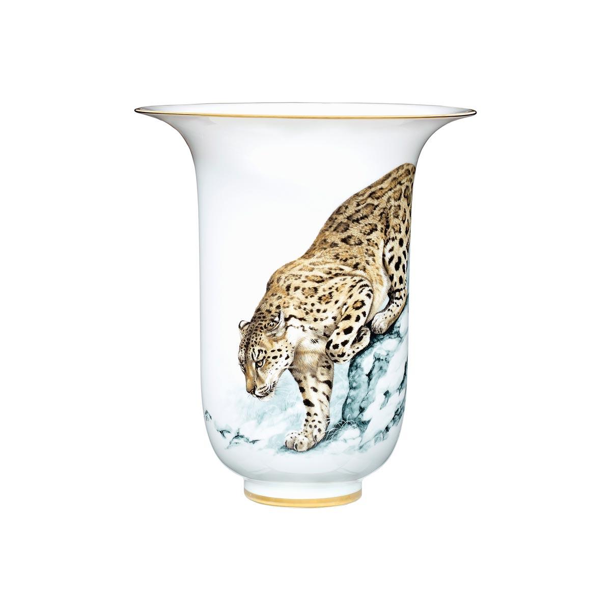 14-porcelana-selva