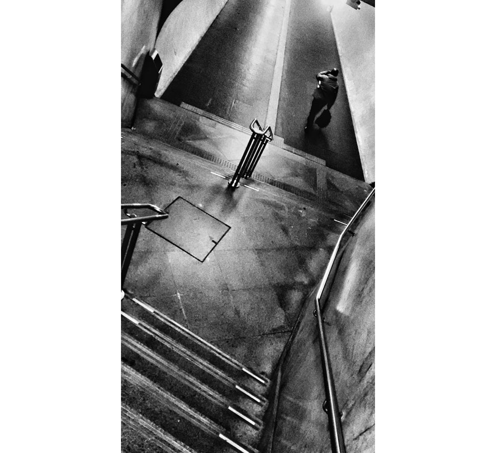 14b-fotografo-captura-detalhes-da-metropole-na-serie-sao-paulo-cinza