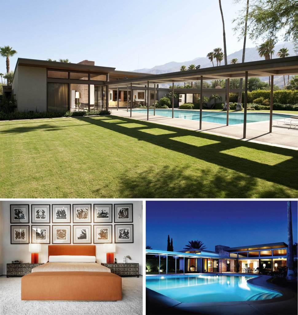 15-15-casas-assinadas-por-profissionais-famosos-que-voce-pode-alugar