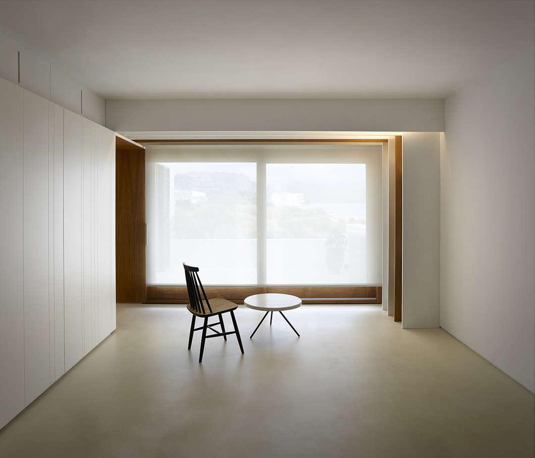 15-ambientes-que-traduzem-o-estilo-minimalista