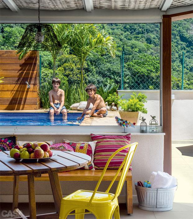 15-piscina-academia-spa-diversao-em-casa-e-tendencia