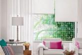 15-projetos-de-cortinas-que-fazem-a-diferenca