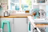 1-dicas-para-decorar-com-tons-pastel