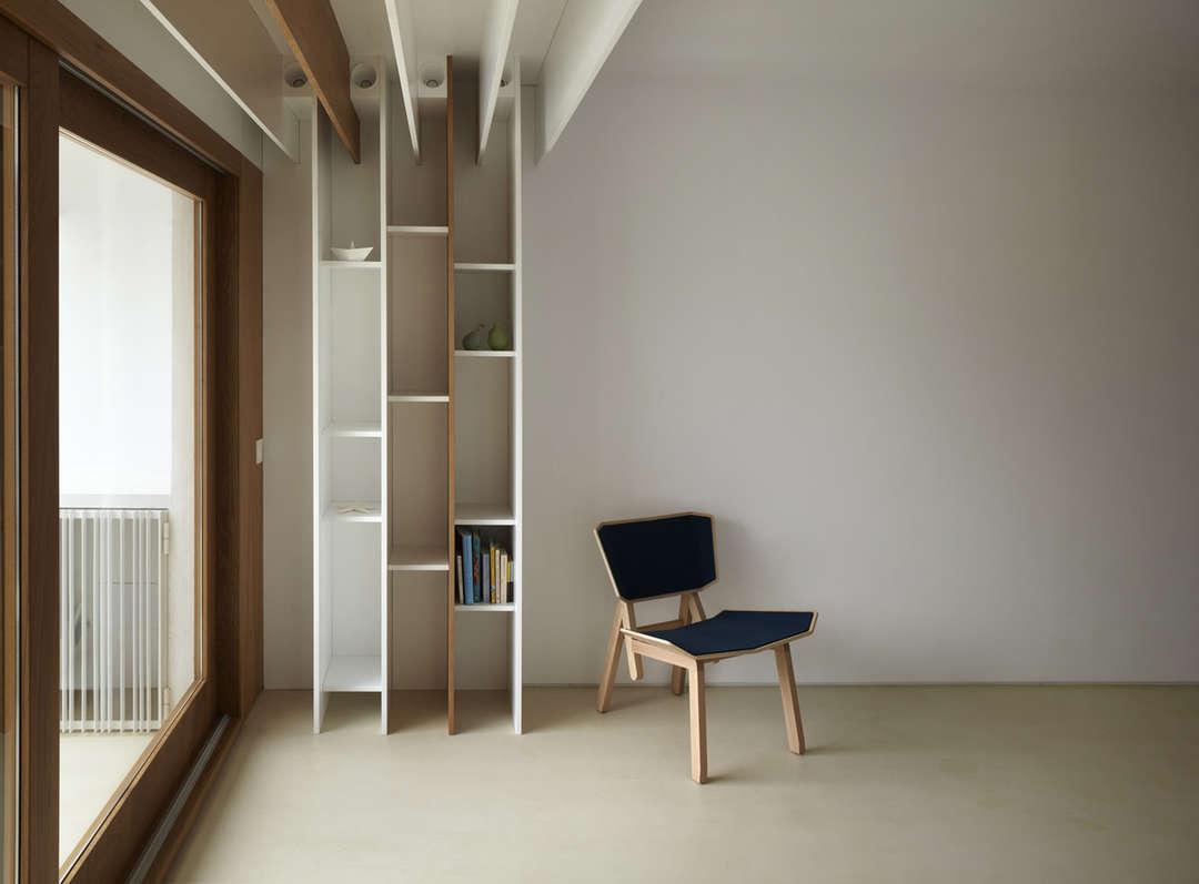 16-ambientes-que-traduzem-o-estilo-minimalista