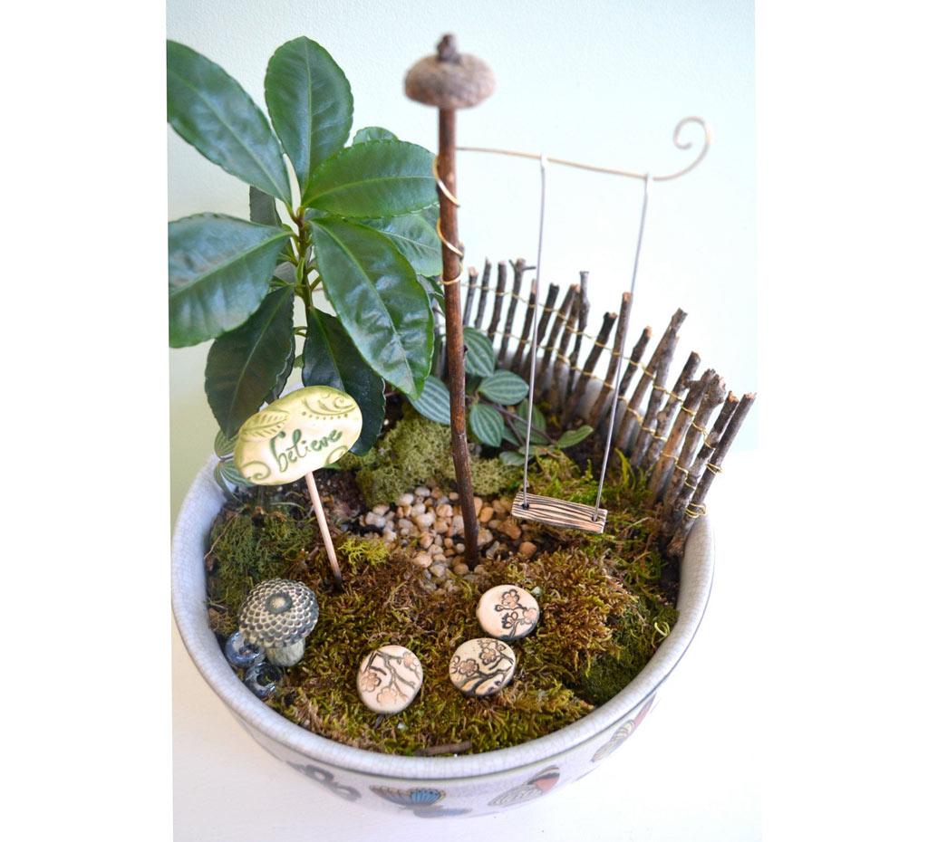16-fairy-gardens-17-jardins-de-boneca
