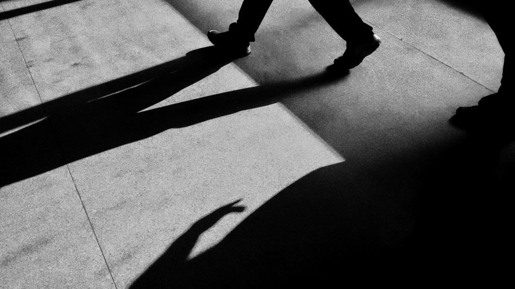 16-fotografo-captura-detalhes-da-metropole-na-serie-sao-paulo-cinza