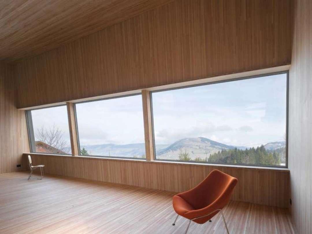 17-ambientes-que-traduzem-o-estilo-minimalista