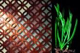 17-conheca-os-vencedores-do-if-design-award-2014