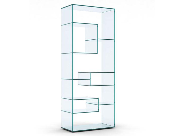 17-objetos-de-decoracao-feitos-de-vidro