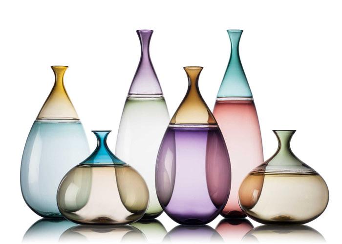 18-objetos-de-decoracao-feitos-de-vidro