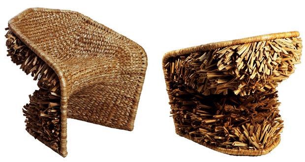 19-premio-planeta-casa-vencedores-2012