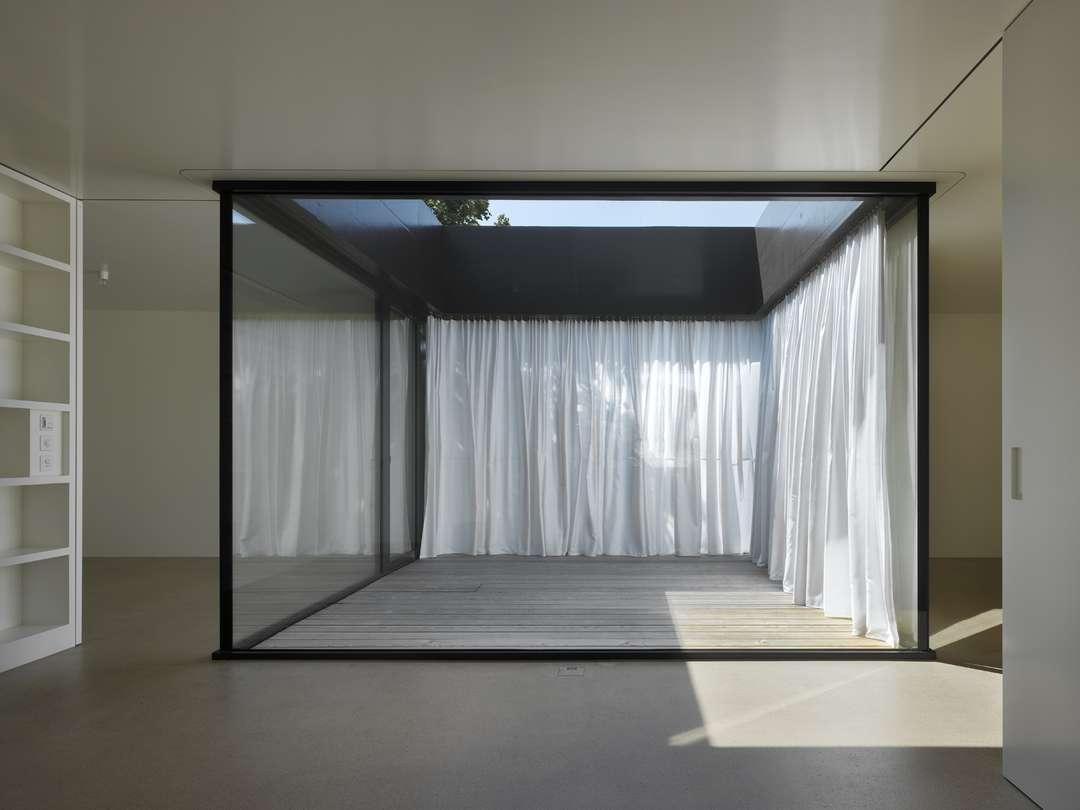 2-ambientes-que-traduzem-o-estilo-minimalista