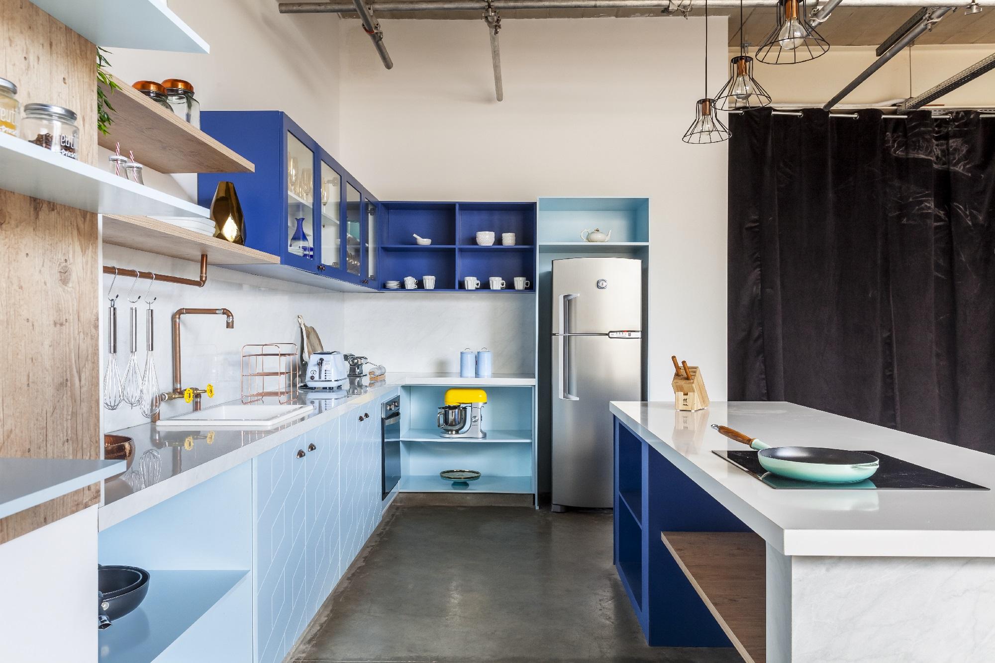 2-cozinha tastemade-moderna