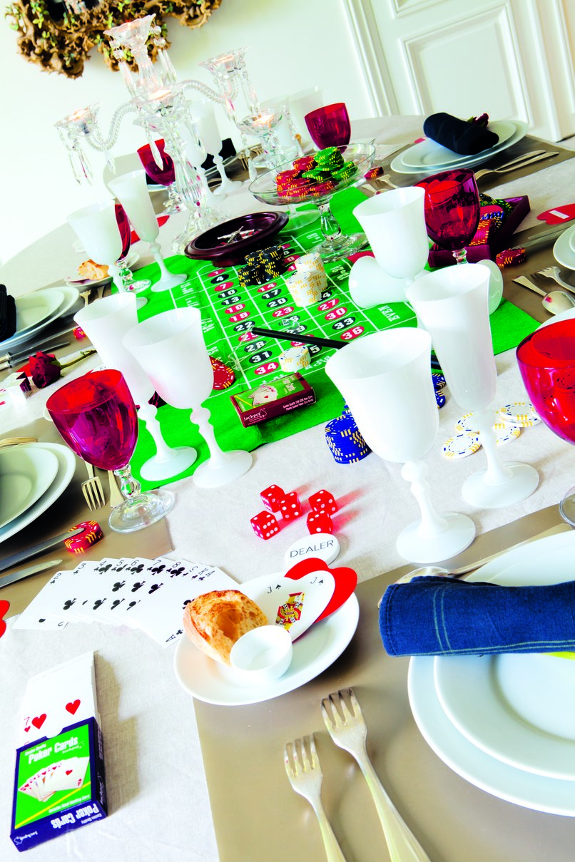 2-dicas-para-arrumar-e-decorar-a-mesa-para-as-festas