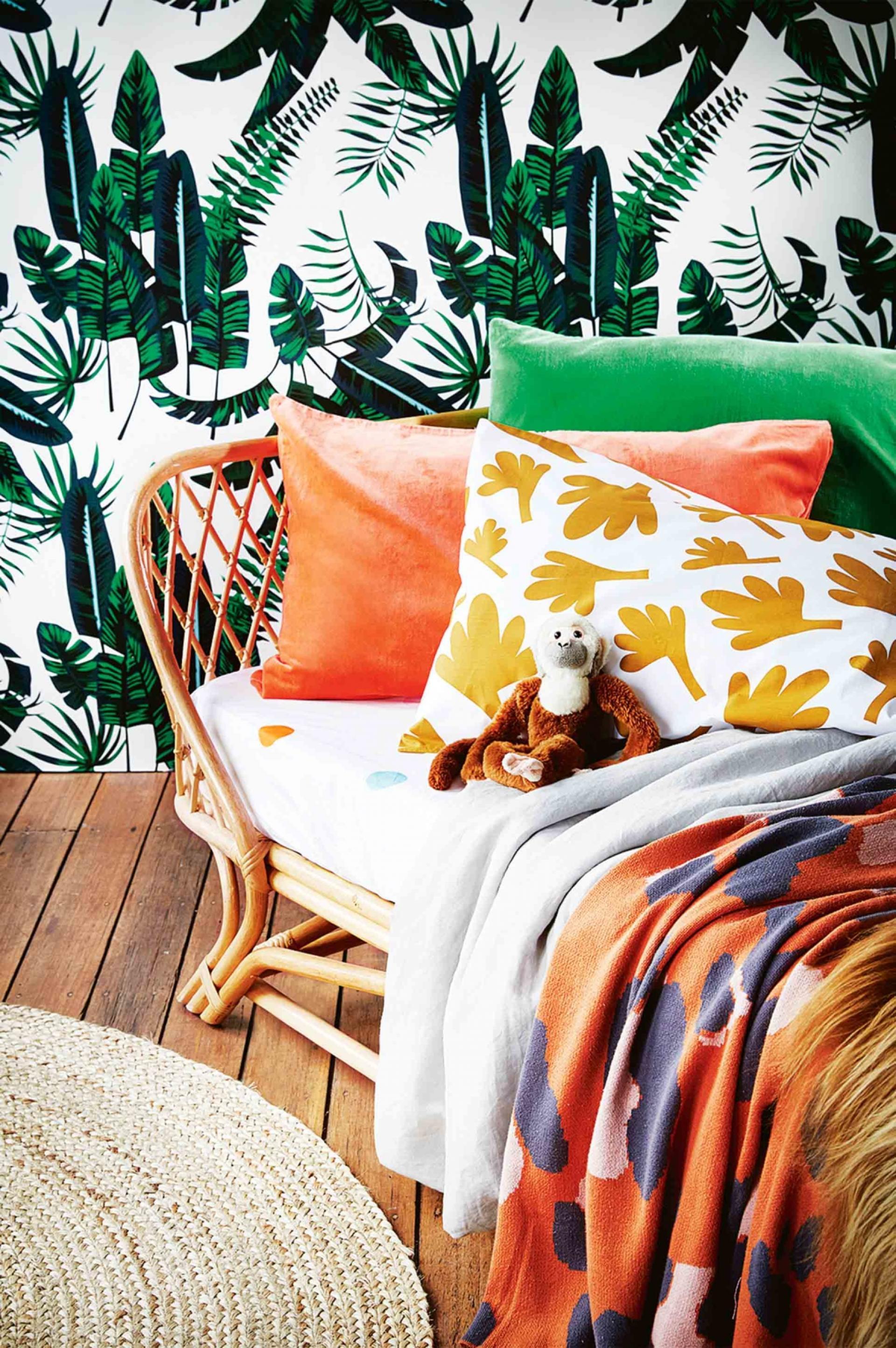 2-ideias-para-um-quarto-infantil-com-tema-de-selva
