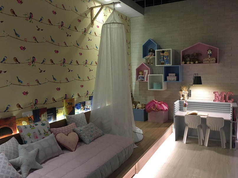 2-inspiracao-do-dia-quarto-infantil-montessoriano