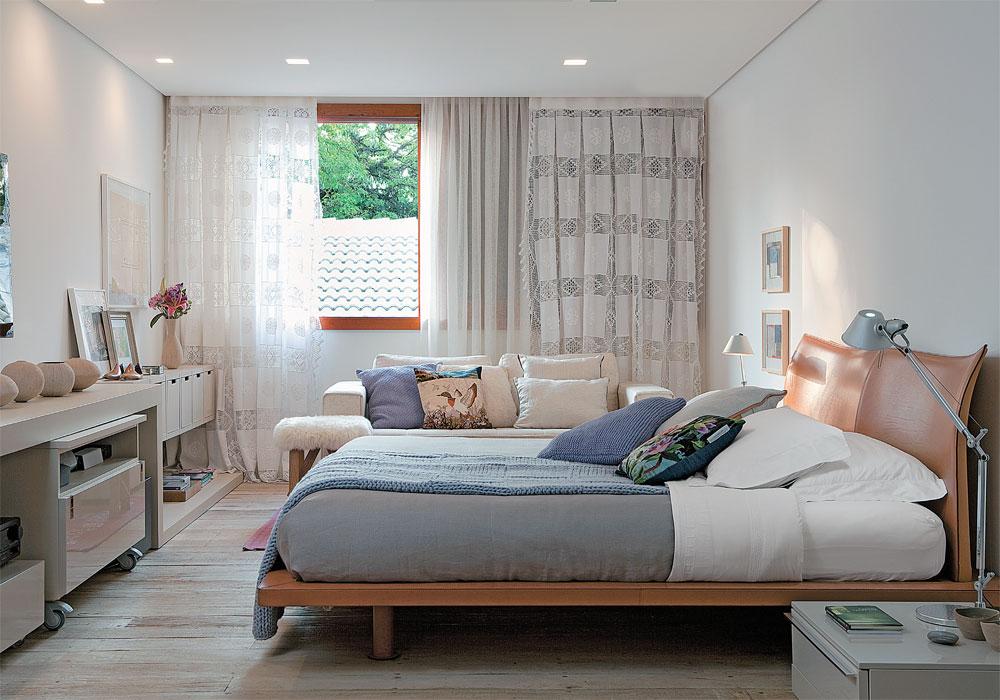 20-quartos-de-casal-camas-confortaveis